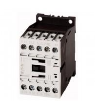 276565 Teljesítmény kontaktor, 3kW/400V, DC