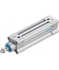 DSBC-32-80-PPVA-N3 Szabványos henger