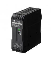 Kapcsolóüzemű tápegység 100-240 VAC / 5 VDC 6 A / 30 W