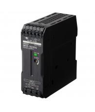 Kapcsolóüzemű tápegység 100-230 VAC / 12 VDC 2,5 A / 30 W