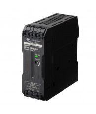 Kapcsolóüzemű tápegység 100-230 VAC / 24 VDC 1,3 A / 30 W