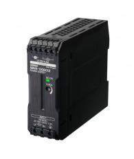 Kapcsolóüzemű tápegység 100-230 VAC / 12 VDC 4,5 A / 60 W