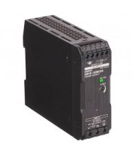 Kapcsolóüzemű tápegység 100-230 VAC / 24 VDC 2,5 A / 60 W