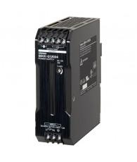 Kapcsolóüzemű tápegység 100 - 230 VAC / 24 VDC 5 A / 120 W