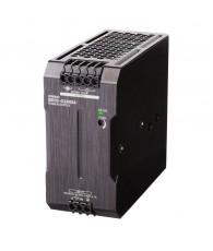Kapcsolóüzemű tápegység 100-230 VAC / 24 VDC 10 A / 240 W