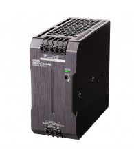 Kapcsolóüzemű tápegység 100-230 VAC / 48 VDC 5 A / 240 W