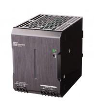 Kapcsolóüzemű tápegység 100 - 230 VAC / 24 VDC 20 A / 480 W