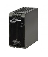 Kapcsolóüzemű tápegység 380-480 VAC / 24 VDC 10 A / 240 W
