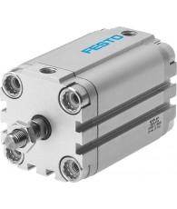 ADVU-40-10-A-P-A Kompakt henger
