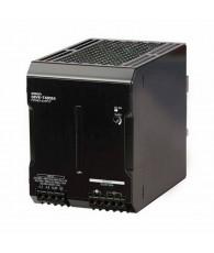 Kapcsolóüzemű tápegység 380-480 VAC / 24 VDC 20 A / 480 W
