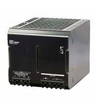 Kapcsolóüzemű tápegység 380-480 VAC / 24 VDC 40 A / 960 W