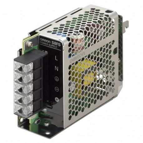 Kapcsolóüzemű tápegység 100-240 VAC / 12 VDC 1,3 A / 15 W