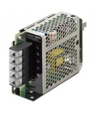Kapcsolóüzemű tápegység 100-240 VAC / 24 VDC 0,65 A / 15 W
