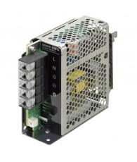 Kapcsolóüzemű tápegység 100-240 VAC / 5 VDC 8 A / 50 W