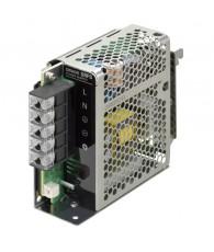 Kapcsolóüzemű tápegység 100-240 VAC / 15 VDC 3,5 A / 50 W