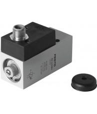 PEV-1/4-B-M12 Nyomáskapcsoló