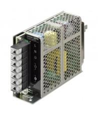 Kapcsolóüzemű tápegység 100-240 VAC / 24 VDC 4,5 A / 100 W