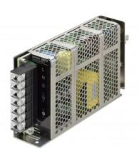 Kapcsolóüzemű tápegység 100-240 VAC / 24 VDC 6,5 A / 150 W