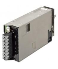 Kapcsolóüzemű tápegység 100-240 VAC / 24 VDC 14 A / 300 W