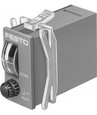 PZVT-30-SEC Időzítő