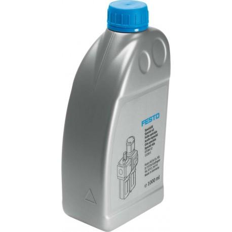 OFSW-32 Speciális olaj