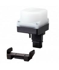 Safety Sensor Accessory, F3SG-R Advanced, bluetooth and lamp unit