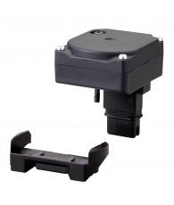 Safety sensor accessory, F3SG-R Advanced, bluetooth unit