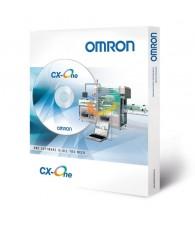 Összevont Omron programozószoftver csomag LITE kiadás CD, a felhasználói licensszet nem tartalmazza. A következo programokat tar