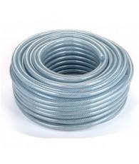 RAUFILAM®-E 38/4,8 szövetbetétes ipari tömlő
