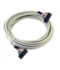 Modicon ABE7 kábel