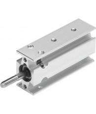 DMM-20-10-P-A Kompakt henger