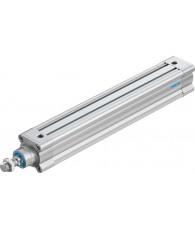 DSBC-50-320-PPVA-N3 Szabványos henger