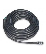 Csatlakozó kábel a némitásvezérlőhöz (10m)