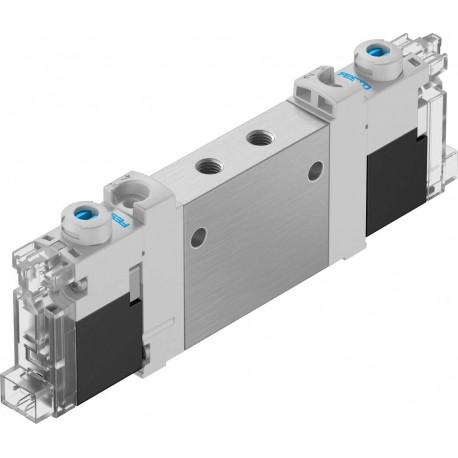 VUVG-LK10-B52-T-M5-1H2L& Mágnesszelep