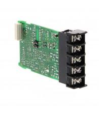 Digitális bemeneti modul E5CN-__M_-500 típusú hőmérsékletszabályozókhoz