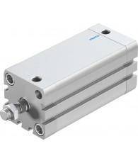 ADN-40-80-A-P-A Kompakt henger