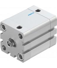 ADN-40-30-I-P-A Kompakt henger