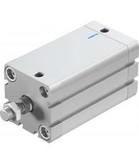 ADN-50-80-A-P-A Kompakt henger