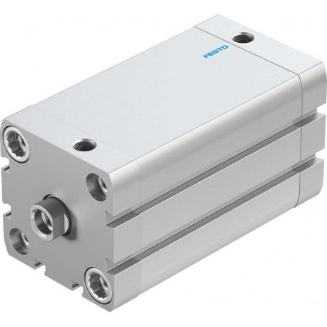 ADN-50-80-I-P-A Kompakt henger