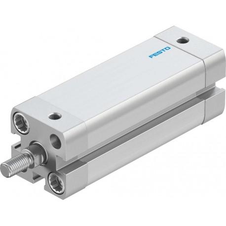ADN-16-50-A-P-A Kompakt henger