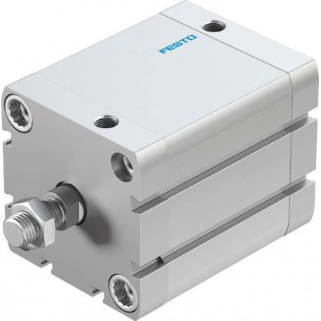ADN-63-50-A-P-A Kompakt henger