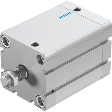 ADN-63-60-A-P-A Kompakt henger