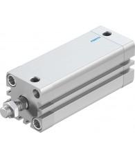 ADN-32-80-A-PPS-A Kompakt henger