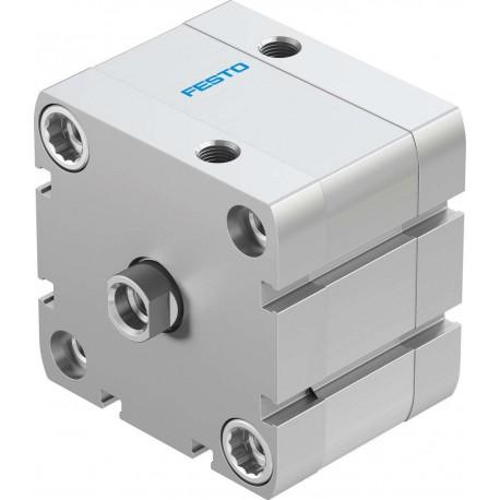 ADN-63-10-I-PPS-A Kompakt henger