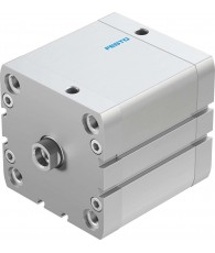 ADN-80-50-I-PPS-A Kompakt henger