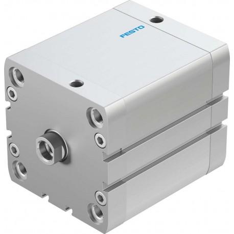 ADN-80-60-I-PPS-A Kompakt henger