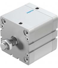 ADN-80-40-A-PPS-A Kompakt henger