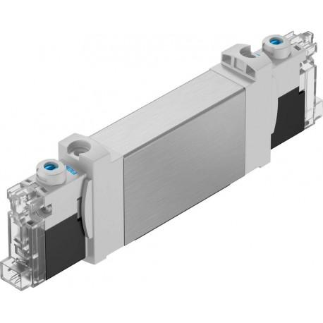 VUVG-BK14-T32C-AT-F-1H2& Mágnesszelep