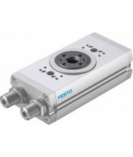 DRRD-40-180-FH-PA Fordító hajtómű