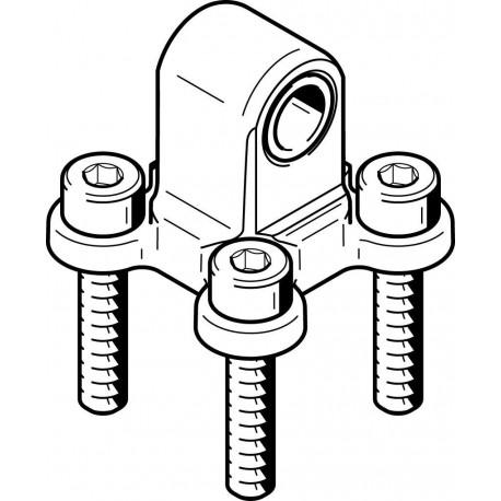 SNCL-20 Lengőkarima